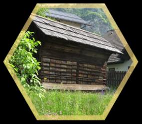 Čebelarska zveza Gorenjske